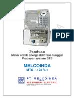 Panduan Kwh Mts-125 v.1 Melcoinda 2018.
