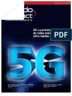 release 5g