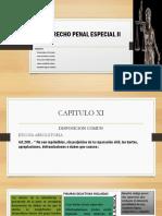 Art. 208 del codigo penal