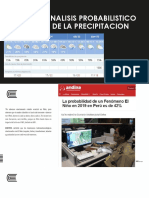 S7_Hidrologia 2018-20.pptx