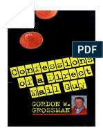 Confessions+of+a+Direct+Mail+Guy.pdf