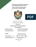 laboratotio practica 5 QUIMICA.docx