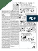 38rosana.pdf