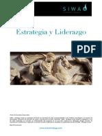 Los Cuatro Reinos Del Liderazgo PDF