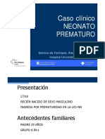 Caso Clinico-NEONAT-transformado a Word