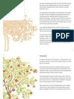 pomegranet.pdf