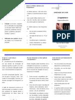 PUB.ANEST.UDOR.013 - Acupuntura.pdf