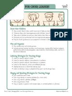 02 Childrens Choir Coordinator-Alleluia 5.pdf