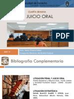 102795136-Teoria-Del-Caso.pdf