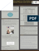 Poster Affective s Comf 2018
