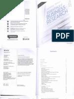 Essentials cap 1-2-3.pdf