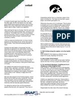 kf purdue.pdf