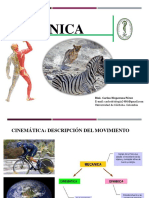Clases 2. Mecanica - copia.pdf