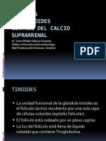 Tiroides.pptx
