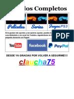 Inicio claucha75.pdf