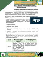 Evidencia_Cuadro_comparativo_Identificar_conceptos_saberes_campesinos_produccion_agricola_ancestral.docx