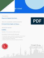Diploma A2