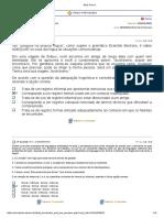 323552253-AV-1-Lingua-Portuguesa-Estacio-de-Sa-2016-1.pdf