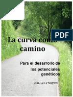 La Curva Como Camino.