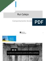 RcR-OERN-acustica.pdf