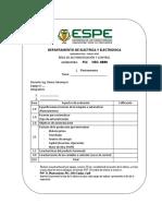 P1P T1 Planteamiento PLC Equipo