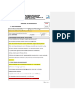 García Kerly y Viracocha Luis Info Antibiograma