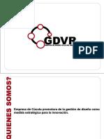 Manual de Imagen Corporativa-gdvr