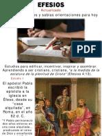 Efesios-1-toda-bendicion-lugares-espirituales.pdf