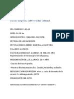 PROGRAMA DEL ACTO.docx