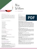 nia wilson resume 19  3