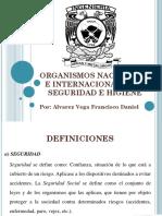 199088327-Organismos-Nacionales-e-Internacionales-en-Seguridad-e-Higiene.pdf