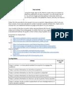 ipad activity and example  9