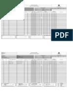 1gd-Fr-0010 Formato Unico de Inventario Documental