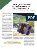 Antena164_15_Sociedad MULTIDIMENSIONALIDAD.pdf