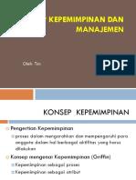 KONSEP_KEPEMIMPINAN_DAN_MANAJEMEN.pptx