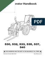 304991936-Manual-operator-telescopic.pdf