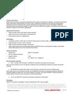 BARAVIS.pdf