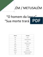 Algumas razões - Documento auxiliar.docx