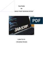 Java Doc