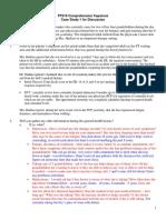 Capstone Case Study1 - Quiz 1study