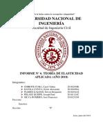 INFORME N° 4 INFLACIÓN EN FRANCIA 1995-2019 (1)