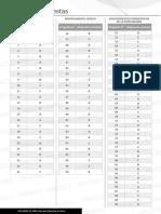 C04-EBRP-11_EBR PRIMARIA EDUCACION FISICA_FORMA 1 (1).pdf
