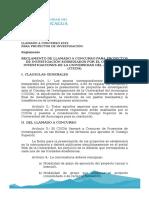 Reglamento-2019