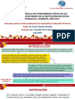 [Diapositiva Ponencia] - Omar Fajardo Paredes (OK!)