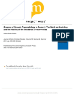 Neumatología de Nissa -.radde-gallwitz-libre.pdf