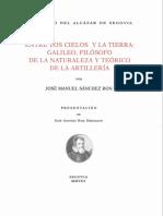 2007-galileo.pdf