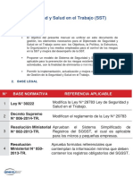 Manual Módulo i - Diplomado Supervisores y Prevencionistas