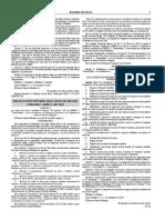 DIMAR-Resolucion-2019-N0000811_20190905
