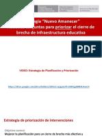 Taller priorización Muni Operativo 20.03.pptx