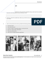 InvisibleManWorksheet.pdf